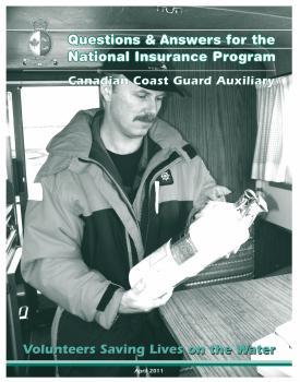CCGA Insurance Program