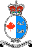 Canadian Coast Guard Auxiliary - National