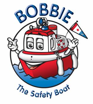 Boating Safety Programs
