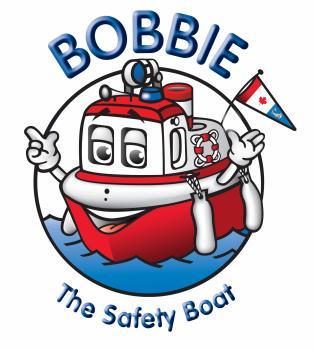 Boating Safety Programs