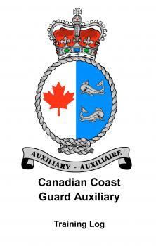 CCGA Training Program